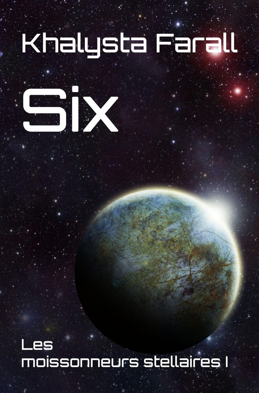 couv Six