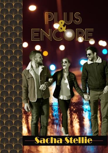 Plus & Encore