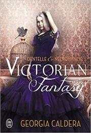 Victoria Fantasy
