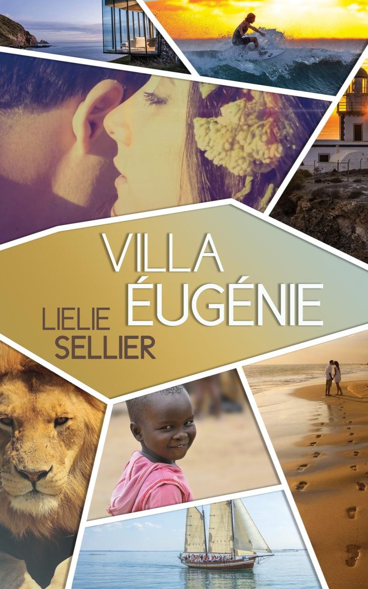 villa-Eugénie-ebook.jpg