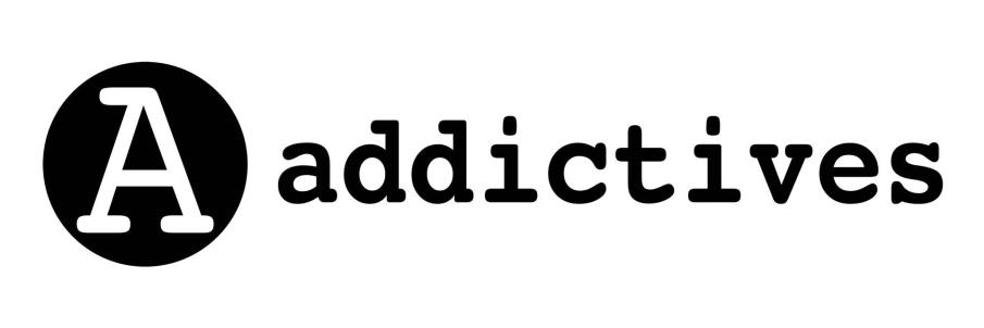 addictives