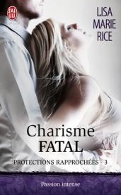 charisme fatal