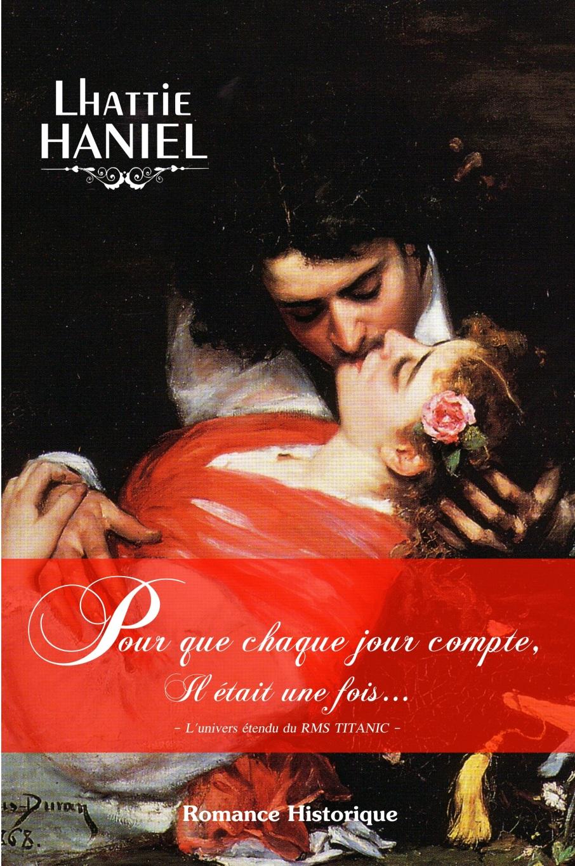 couverture kindle pqcjc_330 pages 24 fevrier 18 12h51