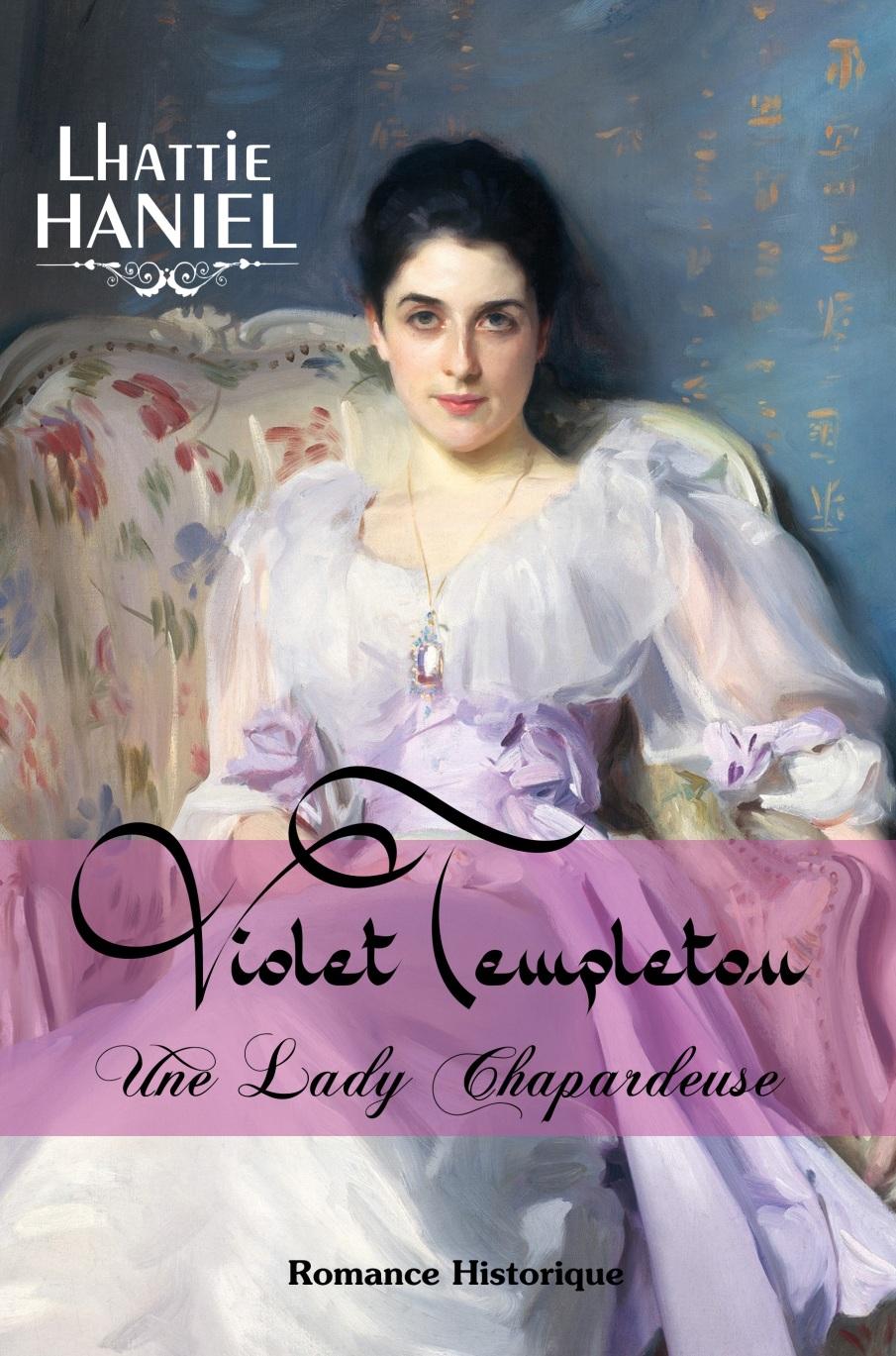 couverture kindle violet templeton_250 pages