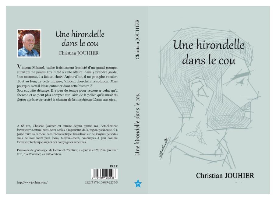 couverture-l irondelle-page-001