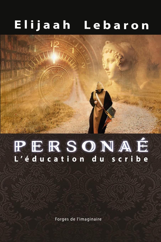 cover_personae_amazon_v2-20181213_une_de_couv