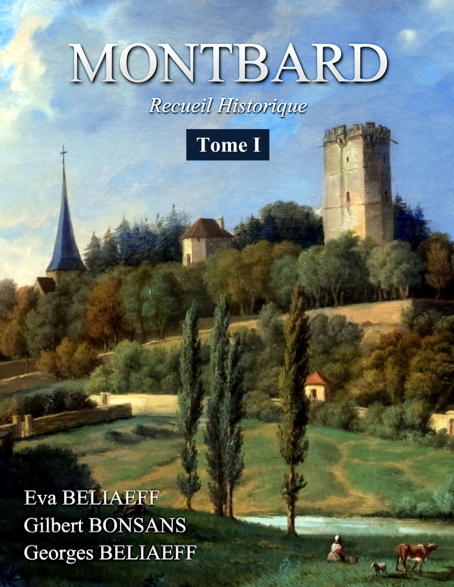 ebookmontbard