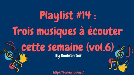 top 5 _ mes musiques du moment-5