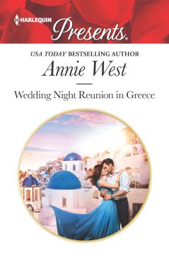 wedding-night-reunion-in-greece