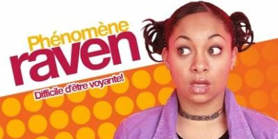 Affiche-Phenomene-Raven-01