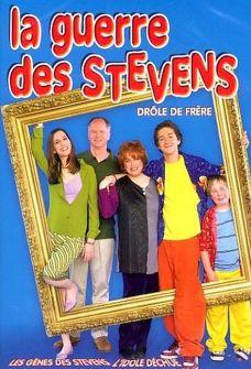 La_Guerre_des_Stevens