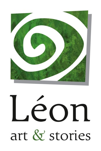 Leon_Logo_vertical
