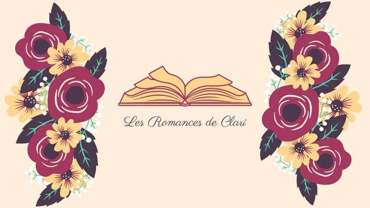 Les romances de Clari