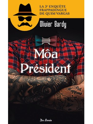 moa-president