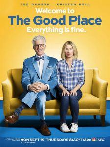 Thegoodplace