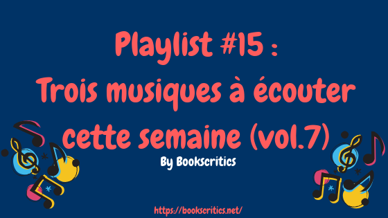 Top 5 _ mes musiques du moment-7
