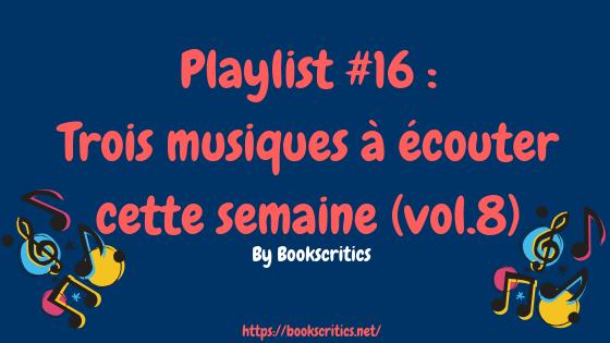 Top 5 _ mes musiques du moment-8
