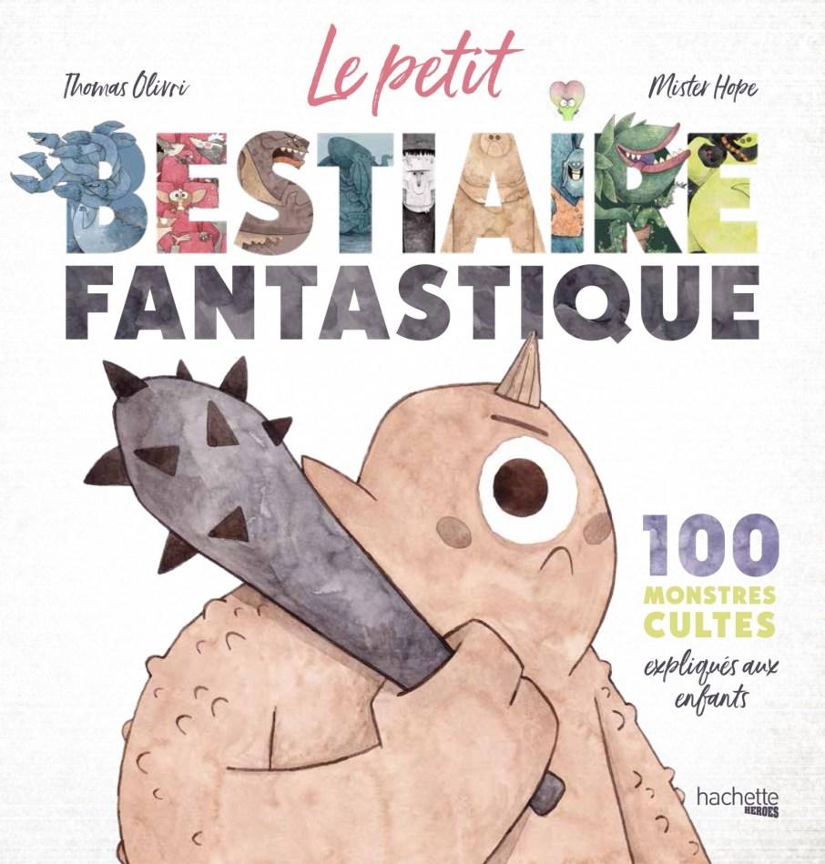 BPetit-Bestiaire-Fantastique-Hachette-Heroes