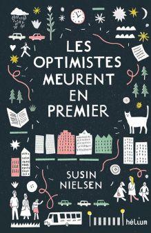 Les_optimistes_meurent_en_premier