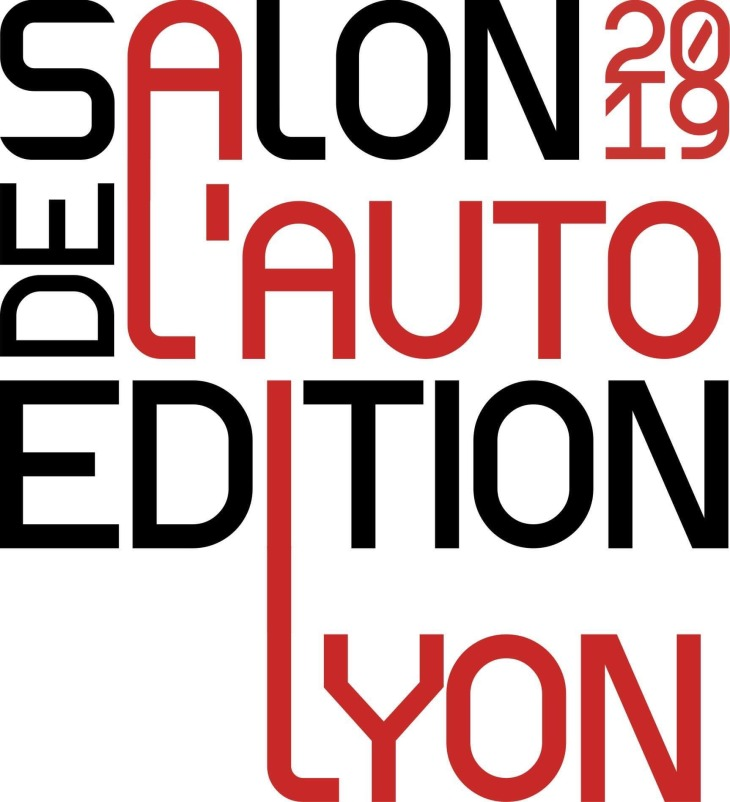 logo SAE.jpg