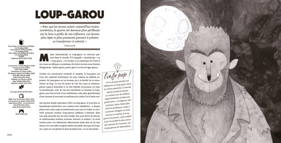 Petit-Bestiaire-Fantastique-Hachette-Heroes-2