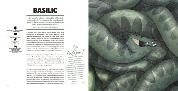 Petit-Bestiaire-Fantastique-Hachette-Heroes-7