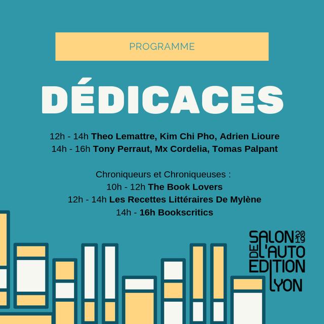 SDL de Lyon
