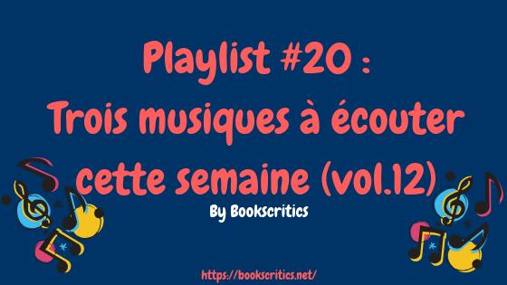 Top 5 _ mes musiques du moment-12