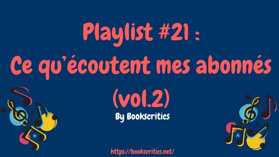Top 5 _ mes musiques du moment-13