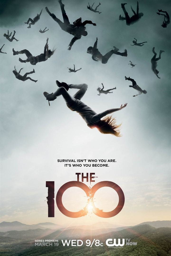 the100s1