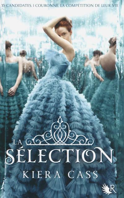 La selection1