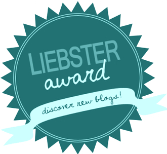 liebster-awards-1