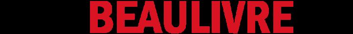 logo monbeaulivre