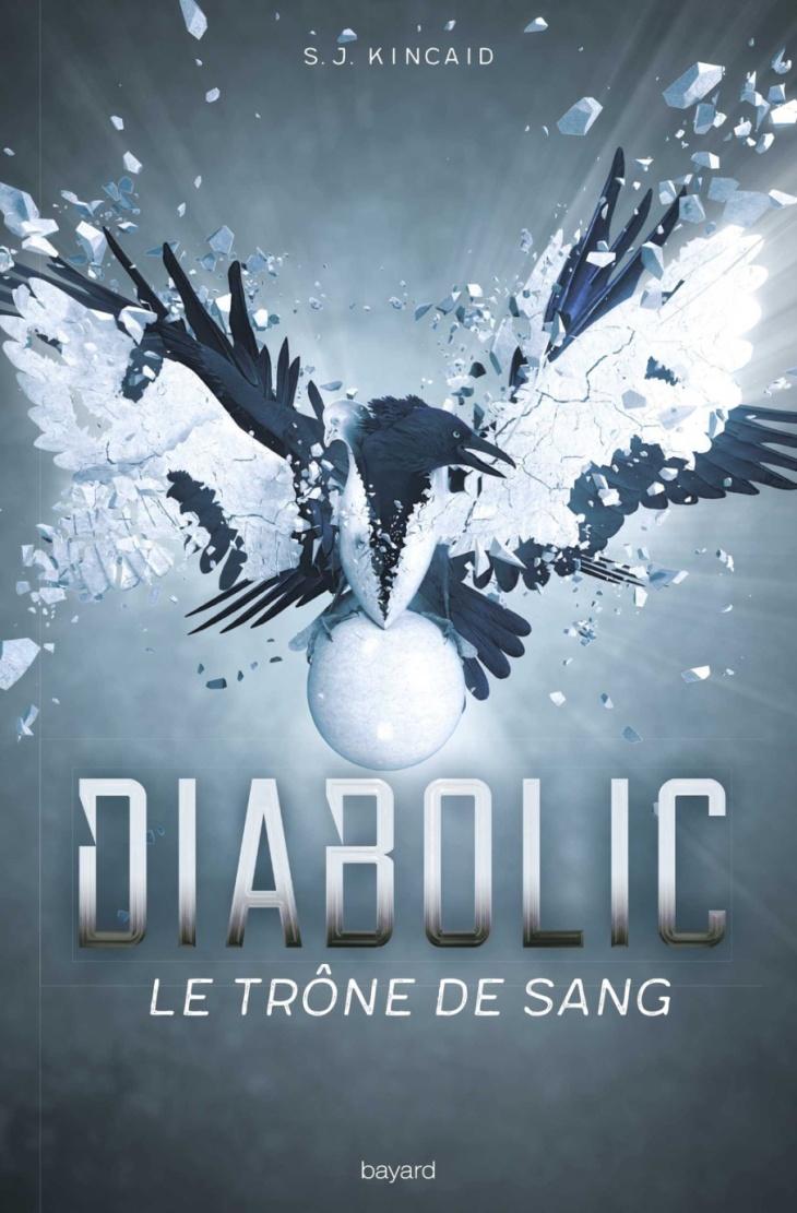 diabolic2