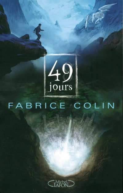 49-jours-fabrice-colin-400x630