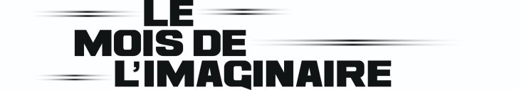 logo_mois de l'imaginaire2001635365137179674..jpg