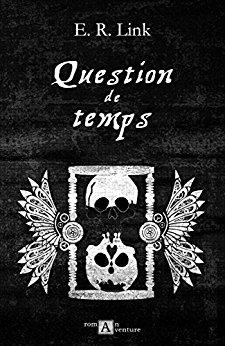 questionsdetemps