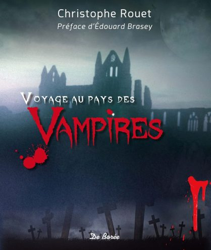 voyage-au-pays-des-vampires