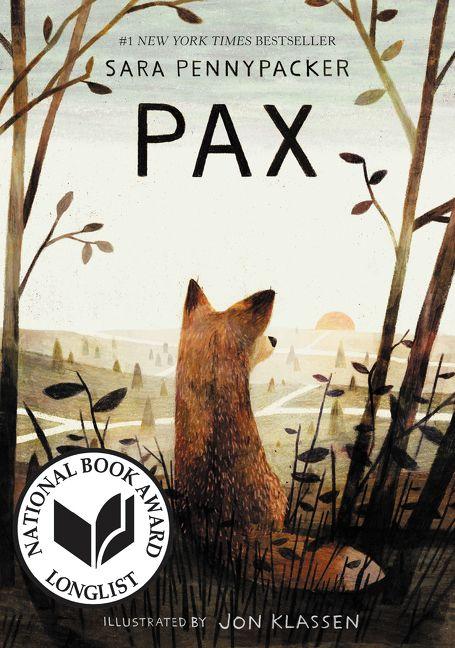 Pax vo