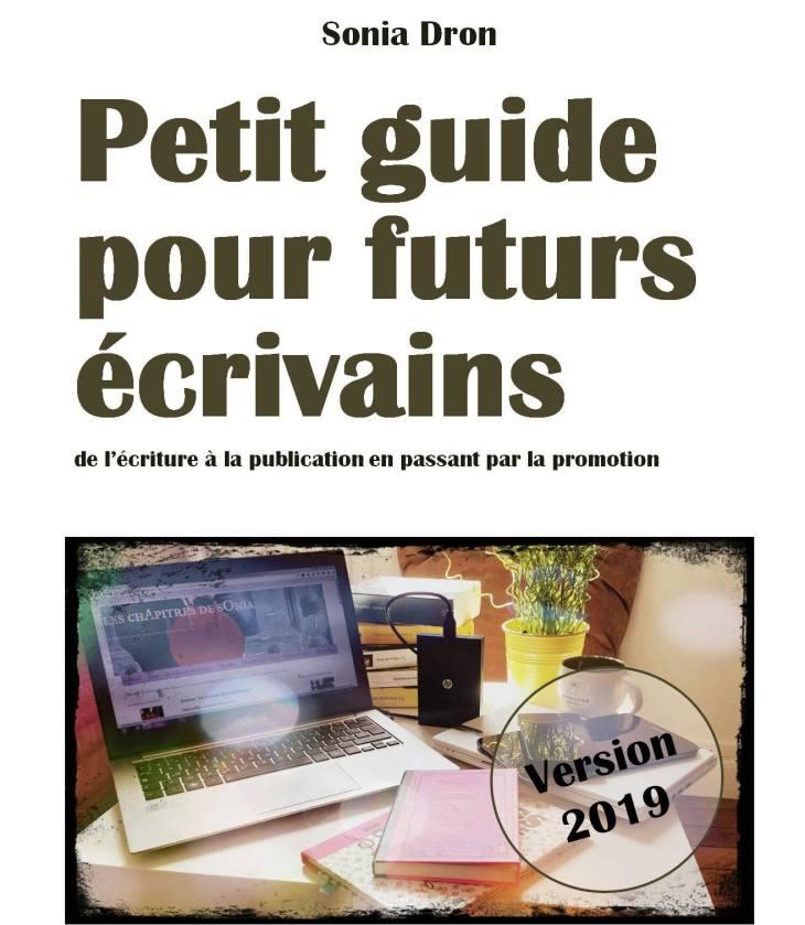 ptit guide