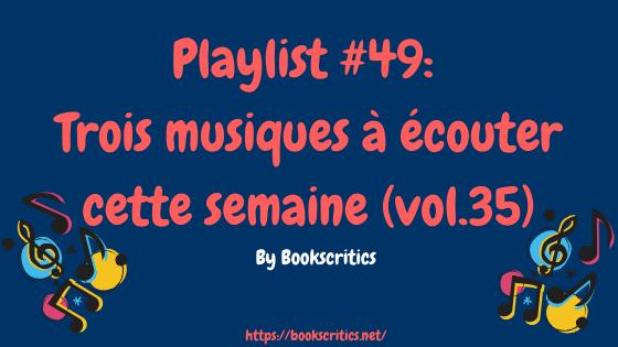 Top 5 _ mes musiques du moment-3