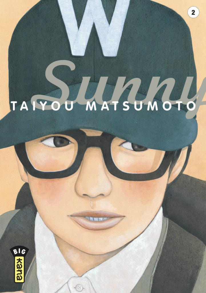 sunny-t2-721x1024