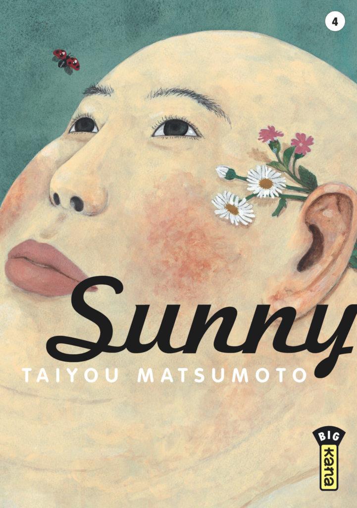 sunny-t4-721x1024