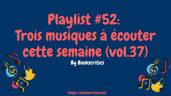 Top 5 _ mes musiques du moment-4