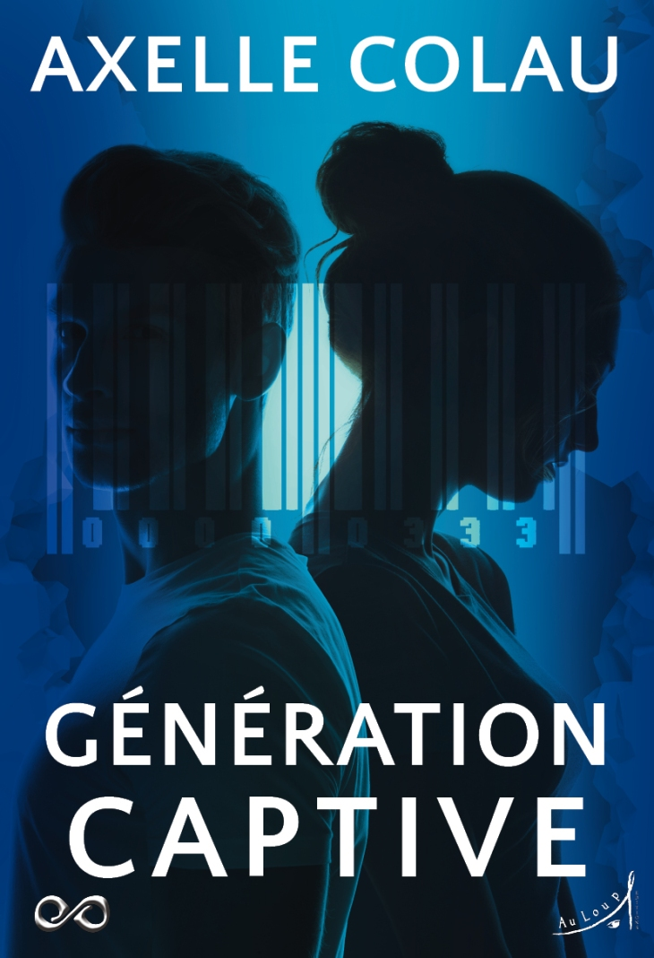Generation-Captive-couverture-V2-Au-Loup-Editions