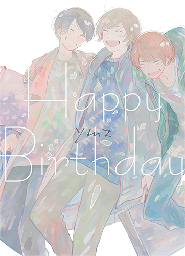 HappyBirthday_Jaq