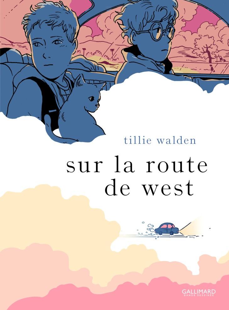 J02279_Sur la route de West_COUV.indd