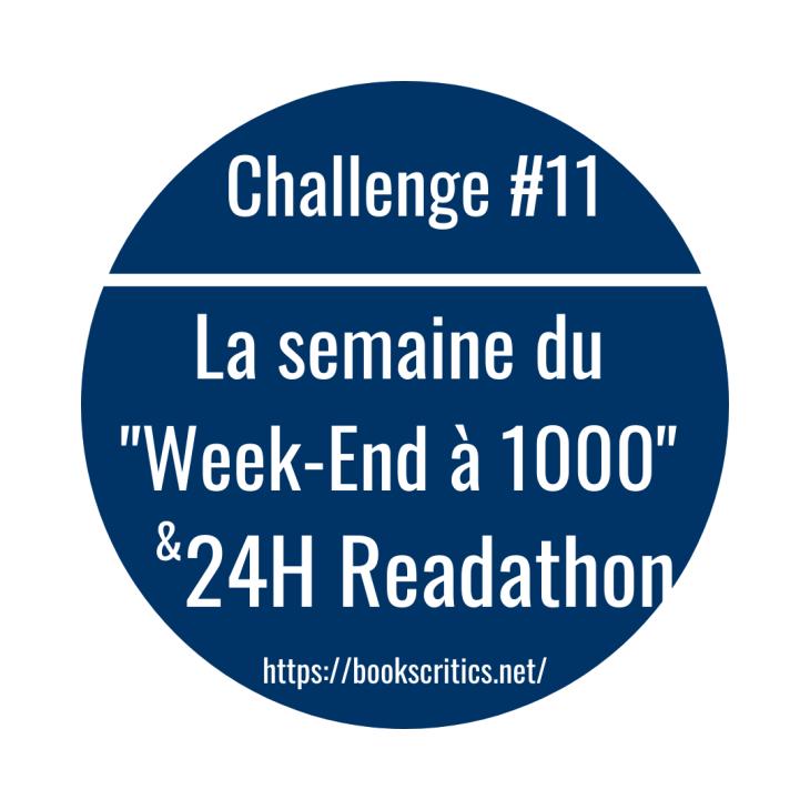 Challenge #11-3