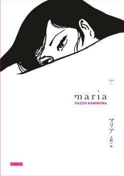 Maria T1