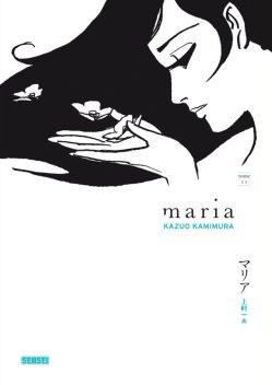 maria-t2-723x1024